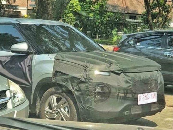 ZW-Hyundai-Creta-FL-1