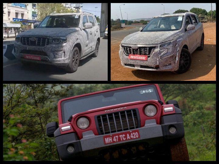 ZW-New-Mahindra-SUVs-India