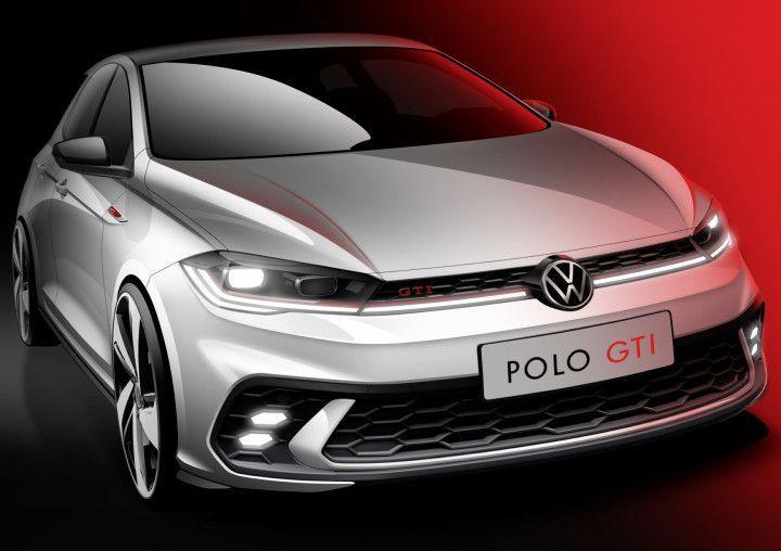 ZW-VW-Polo-GTI-FL-1