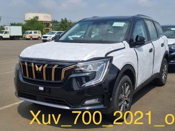 ZW-Mahindra-XUV700-Javelin-New-1