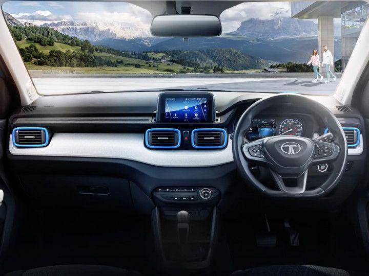 ZW-Tata-Punch-Interior-Reveal-1