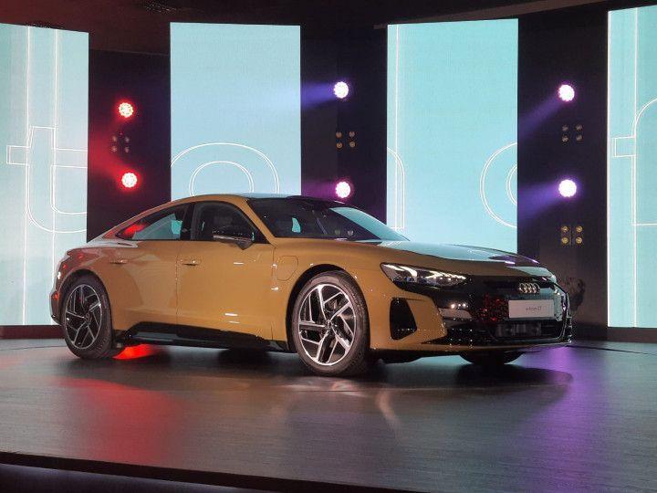 ZW-Audi-etron-GT