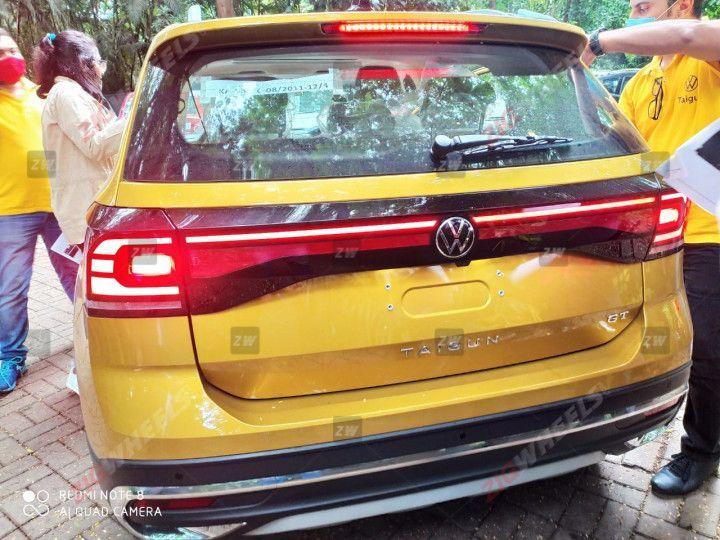 ZW-VW-Taigun-GT-Dealer-1