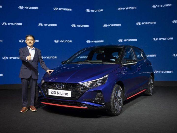 ZW-Hyundai-i20-N-Line-Launch