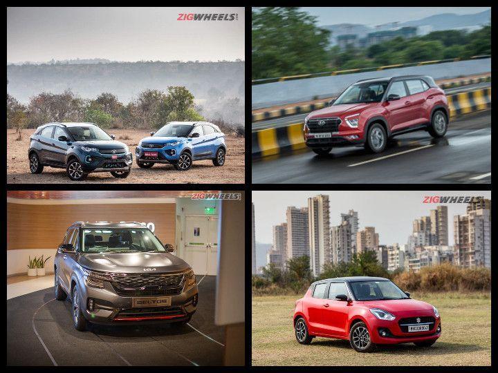 ZW-Top-Car-Sales-August