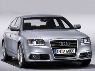 Audi Cars Price In India New Models Images Specs Reviews - Audi lowest model