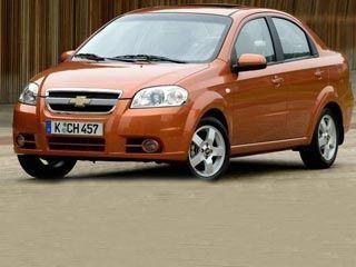 Chevrolet Aveo Price Images Specifications Mileage Zigwheels
