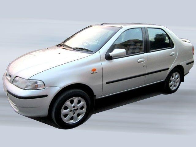 Photo of Fiat Petra D