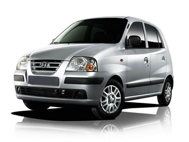 Best Car For Price And Gas Mileage And Maintenance