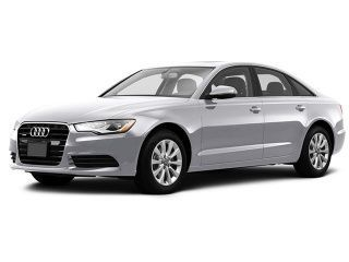 Audi Cars Price In India New Models Images Specs Reviews - Audi car price list with image