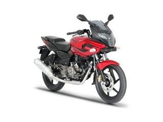 Photo of Bajaj Pulsar 220F