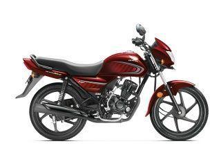 Photo of Honda Dream Neo