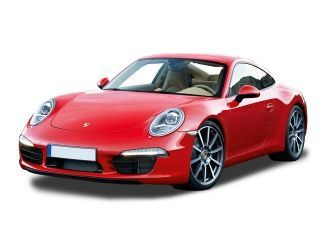 Photo of Porsche 911