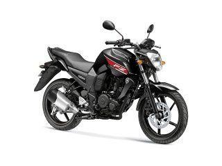 Photo of Yamaha FZ