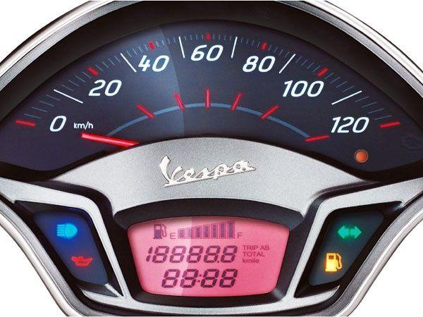 vespa vxl 150 price (check diwali offers), images, colours
