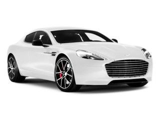 Aston Martin Cars Prices in India Aston Martin New Cars