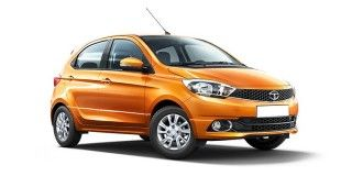 Tata Cars Price In India New Models 2017 Images Specs Reviews
