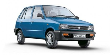 Maruti 800 Price Images Specifications Mileage Zigwheels