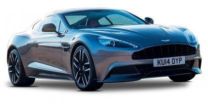 Aston Martin Vanquish Price In Kolkata View December Offers On