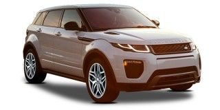 Land Rover Cars Price In India New Models 2019 Images Specs