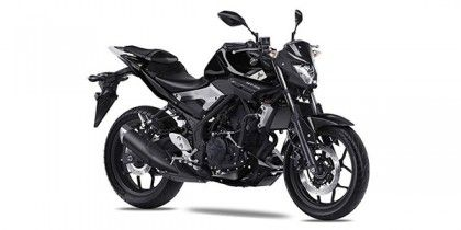 Yamaha Mt 03 Specifications And Feature Details Zigwheels