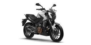 Suzuki Bikes Price List In India New Bike Models 2017 Images