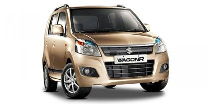 Maruti Wagon R Price In Kolkata View January Offers On Road Price