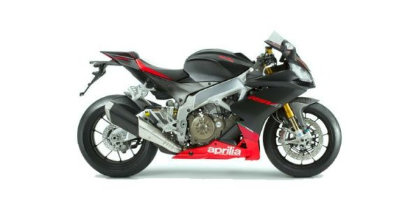 Aprilia RSV4 Price (Check October Offers), Images, Colours, Mileage ...