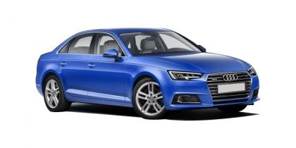 Photo of Audi A4 30 TFSI Premium Plus