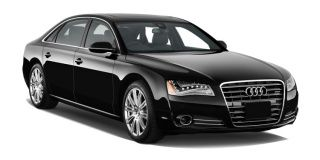 Audi Cars Price In India New Models Images Specs Reviews - Audi car versions