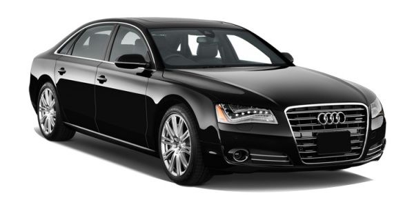 Audi A8 Price Check May Offers Images Mileage Specs