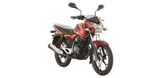 Bajaj Discover Price In India Discover Models 2018 Mileage