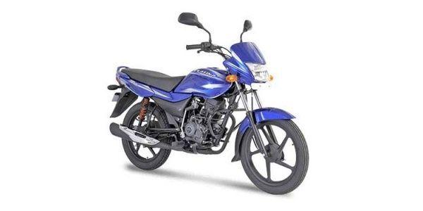 platina motorcycle photo  Bajaj Platina Comfortec Price (Check October Offers), Images ...