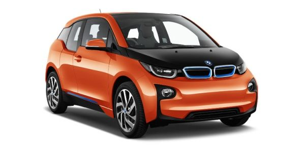 Bmw I3 Price Launch Date 2018 Interior Images News Specs Zigwheels