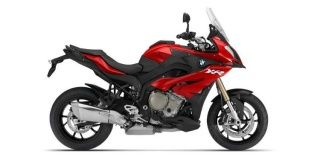 Bmw K 1300 R Price Images Specifications Mileage Zigwheels