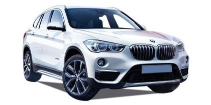 Bmw Cars In India Prices 2016 Reviews Models List
