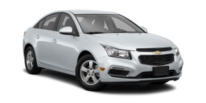 Chevrolet Cruze Price in India Images Specifications Colors