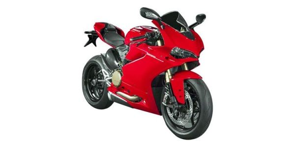 ducati 1299 panigale price (check diwali offers), images, colours