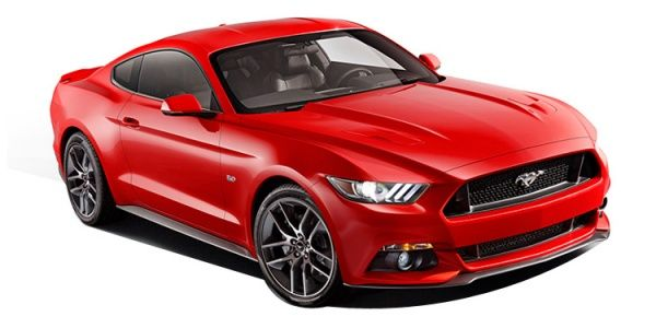Ford Mustang Price Check Festive Offers Images Mileage Specs