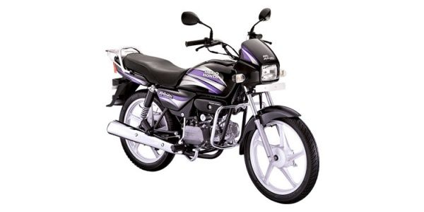 hero splendor pro price  check diwali offers   images  colours  mileage  u0026 specs in india   zigwheels