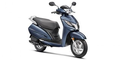 Honda Activa 125 Price In Bangalore On Road Price Of Activa 125