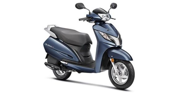 honda dio 2 wiring diagram with Activa 125 on Razor Documents moreover Johnny knoxville was married additionally Wiring Diagram For 3 Way Switch With Dimmer in addition Honda Dio 50 Wiring Diagram together with Polaris 300 Wiring Diagram.