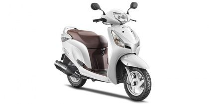 Honda Aviator Price In Bangalore On Road Price Of Aviator Bike
