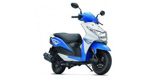 Dio 2018 Model >> Honda Dio Price 2018 8 Colours Images Mileage Specs Zigwheels