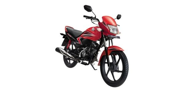 Honda Dream Yuga Price Check January Offers Images Colours