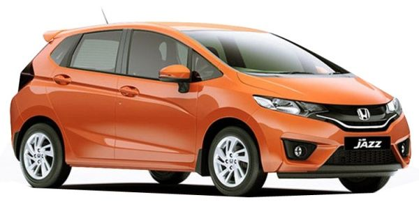 Honda jazz used car price in bangalore