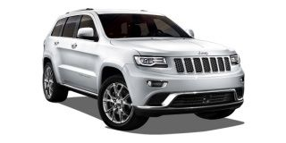 Jeep Cars Price In India New Models 2018 Images Specs Reviews