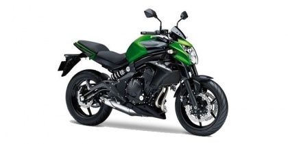 Kawasaki Er 6n Price Images Specifications Mileage At Zigwheels