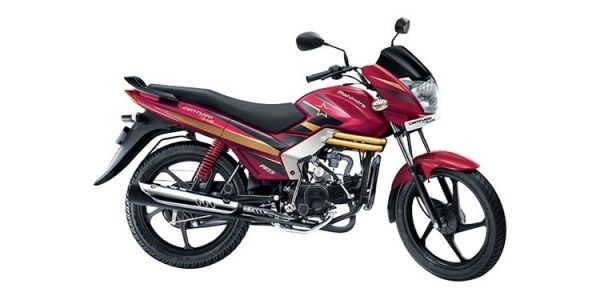 Mahindra Centuro Price Images Colours Mileage Review In India