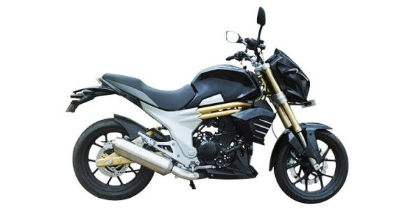 Mahindra Mojo Xt 300 Price Check May Offers Images
